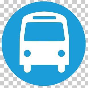 Public Transport Bus Service Bus Stop School Bus Traffic Stop Laws PNG