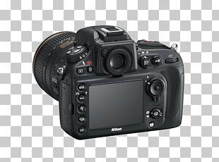Screen Protectors IPhone X IPhone 6 Photographic Film Camera PNG