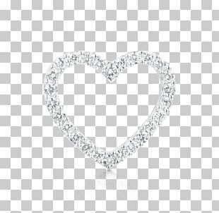 Body Jewellery Diamond Font PNG