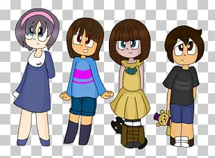 Child Video Game YouTube Corpse Party Five Nights At Freddy's PNG
