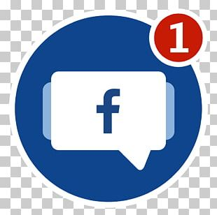 Facebook Messenger Online Chat Emoticon Computer Icons PNG