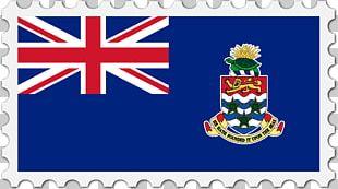 Flag Of Australia Eureka Rebellion National Flag PNG