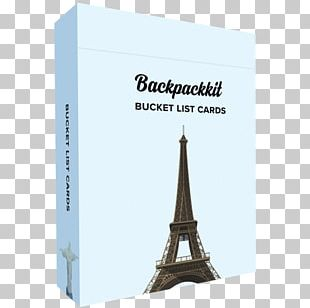 Backpacking Travel Backpackkit Playing Card PNG