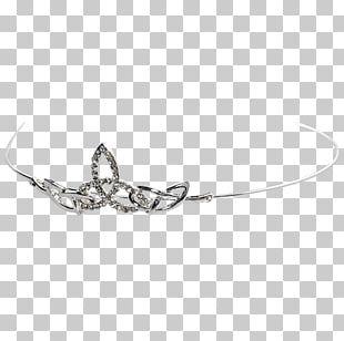 Bracelet Body Jewellery Necklace Celtic Knot PNG