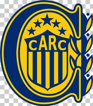Rosario Central Estadio Gigante De Arroyito Superliga Argentina De Fútbol Newell's Old Boys San Martín De San Juan PNG