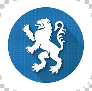 Royal Banner Of Scotland Yeshua T-shirt Flag Of Scotland PNG