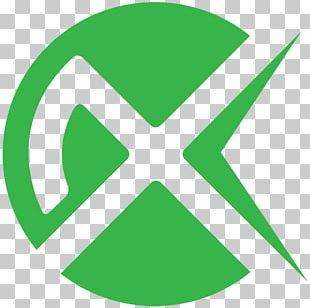 Xamarin Native Implementation Cross-platform NuGet PNG