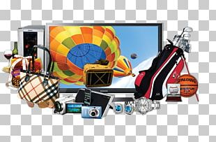 720p Samsung LCD Television Technology PNG