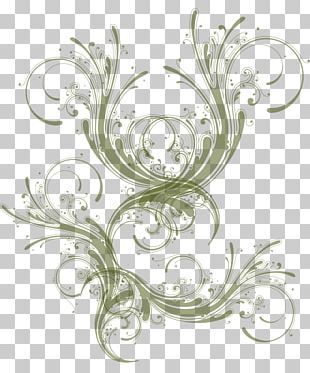 Abstraction Abstract Art Pattern PNG
