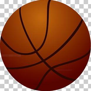 Basketball Baseball Tennis Balls PNG