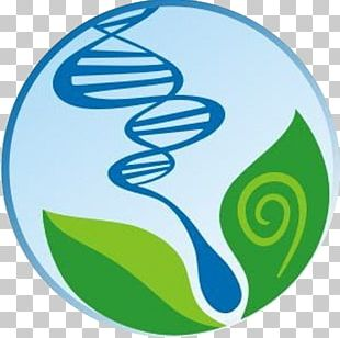 Biology Federal Council Symbol Science Biologist PNG