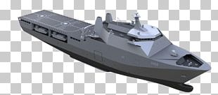 Landing Platform Helicopter Amphibious Transport Dock Dock Landing Ship Amphibious Warfare Ship PNG