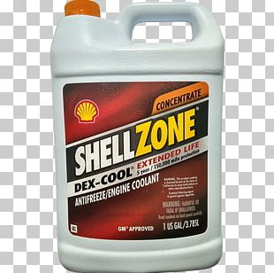Motor Oil Antifreeze Royal Dutch Shell Computer Hardware PNG