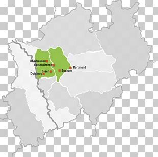 North Rhine-Westphalia Chicken Map Fertilisation Lexicon PNG