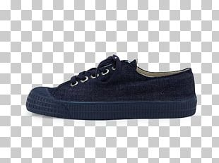 Sneakers Skate Shoe Sports Shoes Suede PNG