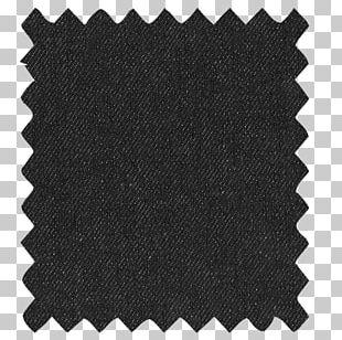 Textile Manufacturing Weaving Satin Plain Weave PNG