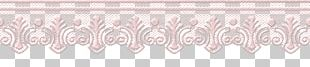 Angle Bathroom Pattern PNG