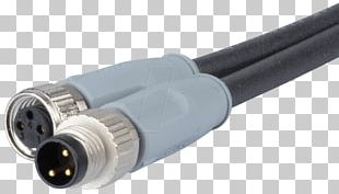Coaxial Cable Network Cables Electrical Cable Cable Television Computer Network PNG