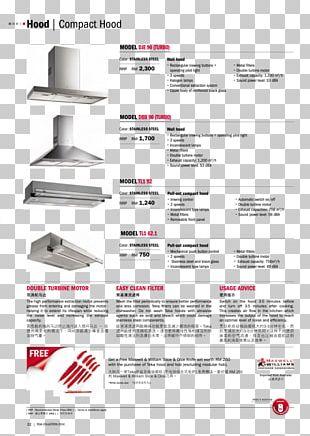 Hob Cooking Ranges Teka Kitchen Exhaust Hood PNG