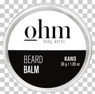 Moustache Wax Bath & Body Works Beard Brand PNG