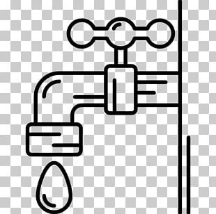 Wudu Computer Icons Islam Ablution In Christianity PNG