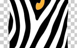 Zebra Logo Desktop Computer Font PNG