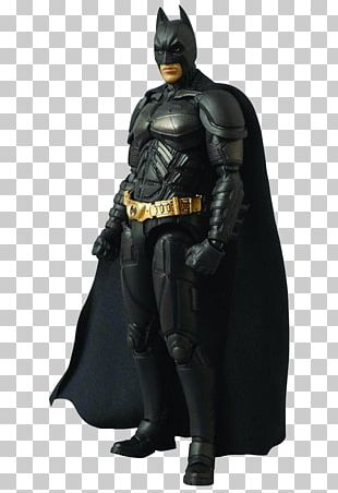 Batman Action Figures Action & Toy Figures The Dark Knight Trilogy PNG