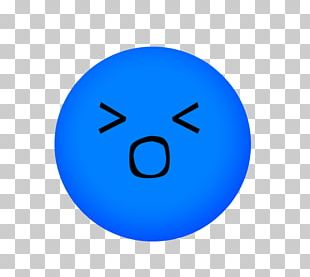 Smiley Circle Text Messaging Microsoft Azure Font PNG