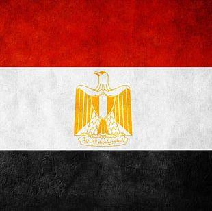 Ancient Egypt Desktop Flag Of Egypt PNG