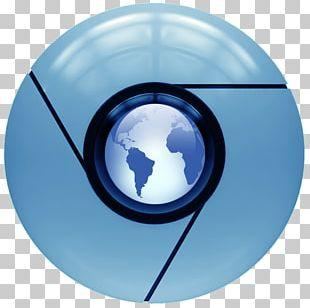 App Store Application Software MacOS Mobile App Apple PNG