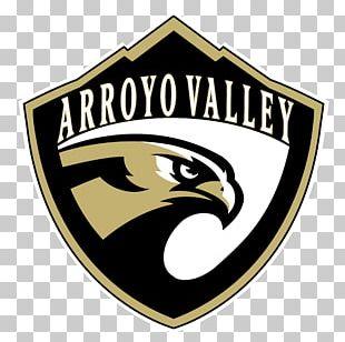 Arroyo Valley High School Logo Apple Valley High School Redlands East Valley High School PNG