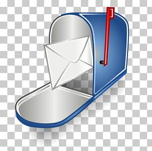 Computer Icons Email Box PNG