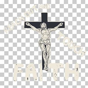 Crucifixion Of Jesus Christian Cross PNG