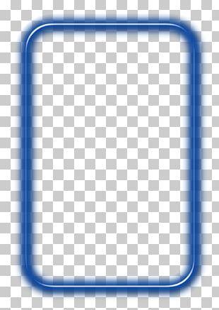 Line Technology Angle Font PNG