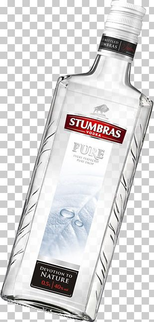 Liqueur Vodka Stumbras University Of Amsterdam Spui PNG