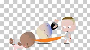 Vertebrate Product Design Illustration Cartoon PNG