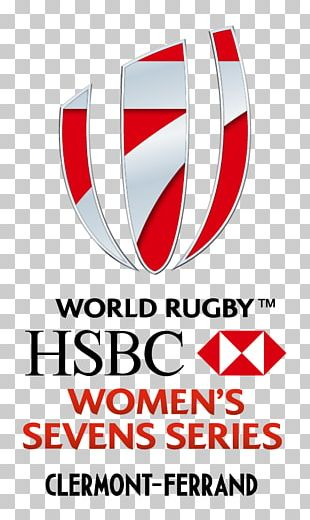 2017–18 World Rugby Sevens Series World Rugby Women's Sevens Series Hong Kong Sevens New Zealand National Rugby Sevens Team 2018 Singapore Sevens PNG