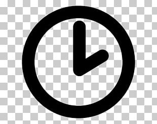 Alarm Clocks Computer Icons Font Awesome PNG