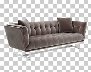 Couch Chair Sofa Bed Living Room Furniture PNG