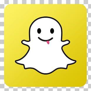 Social Media Computer Icons Snapchat PNG
