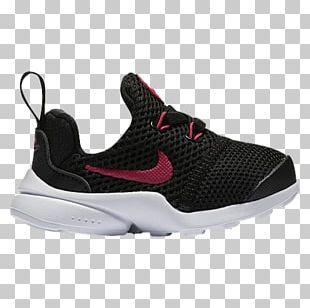 f3e9b0c6f Sports Shoes Nike Air Jordan Basketball Shoe PNG