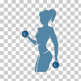 Fitness Centre Exercise Physical Fitness Personal Trainer PNG