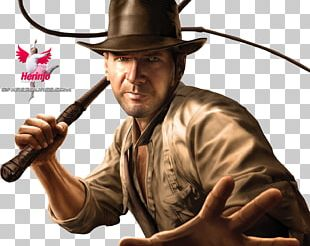 Indiana Jones And The Temple Of Doom Computer Icons Adventure Film PNG