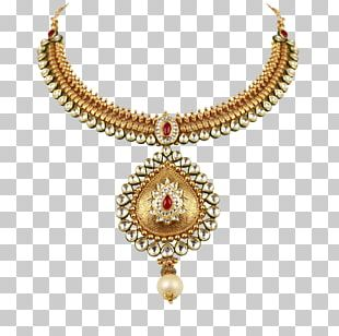 Jewellery Earring Necklace Pearl Jewelry Design PNG