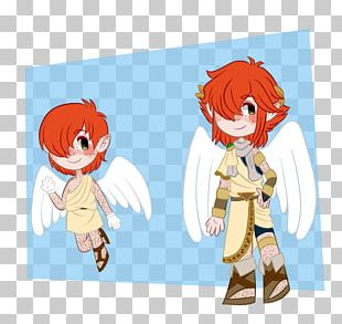 Kid Icarus Pit Vertebrate Explanation PNG