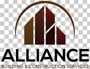 Organization Building Business Service Abilene PNG