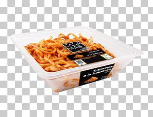 Vegetarian Cuisine Side Dish Recipe Meal Food PNG