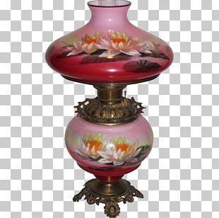 Oil Lamp Lighting Kerosene Lamp Light Fixture PNG