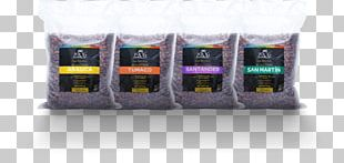 Plastic Bag Material Packaging And Labeling PNG