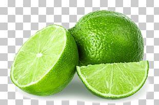 Sweet Lemon Key Lime Persian Lime PNG